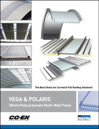 vega Polaris Brochure